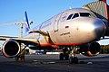 """Aeroflot"" (4084785650) (2).jpg"