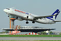 """Anadolujet"" B-737 TC-JFP (5028688044).jpg"