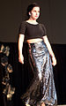 """Elements"" Fashion Show at College of DuPage 2015 26 (17334715580).jpg"