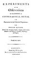 """""""Experiments and observations on the danger of copper..."""" Wellcome L0002735.jpg"""