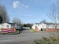 """Homelands"" Mobile Home Park - geograph.org.uk - 1173488.jpg"
