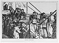 """Steerage Emigrants"" (The Graphic) MET MM15333.jpg"