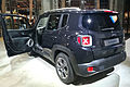 """ 15 - ITALY - Jeep (Fiat) temporary shop in Milan 01.jpg"
