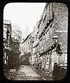 'A bit of old Newcastle' (7447299322).jpg