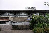 'De Bunker' Eindhoven (14902824181).jpg