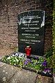 'Indie-monument' op het R.K. kerkhof St. Jan in Goirle 01.jpg