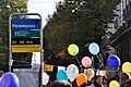 'Occupy Paradeplatz' in Zürich 2011-10-22 15-28-46.jpg