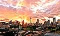'One perfect evening ...' - panoramio.jpg