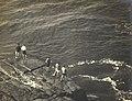 'Rock Fishermen' RAHS-Osborne Collection (13884104679).jpg