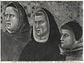 'giotto', predica davanti a papa Onorio III 15.jpg