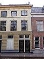 's-Hertogenbosch Rijksmonument 21612 Hinthamerstraat 151,53.JPG