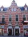 's-Hertogenbosch Rijksmonument 21865 Stationsweg 8.JPG