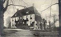 't Huis Boxbergen 1730.jpg