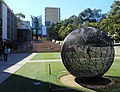 (1)UNSW Quadrangle 003.jpg