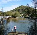 (1)Woronora River 076.jpg
