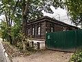 (2) Подольск, улица Большая Зелёновская, 7.jpg