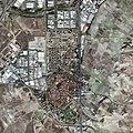 (Pinto) Madrid ESA354454 (cropped).jpg