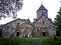 +Makaravank Monastery 03.jpg