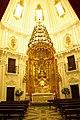 ® S.D. MADRID ERMITA DE LA VIRGEN DEL PUERTO - panoramio (4).jpg