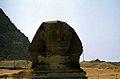 Ägypten 1983 (26) Gizeh- Sphinx (23052090721).jpg