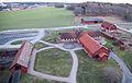 Åbergs museum 1.jpg