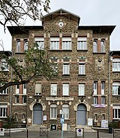 École Jules Ferry Fontenay Bois 7.jpg