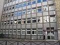 École maternelle et primaire privée Lamazou.jpg