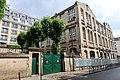 École primaire, 2 rue du Pont-de-Lodi, Paris 6e 3.jpg