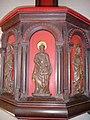Église-Saint-Amand-de-Saint-Denis-de-Palin-Chaire-Matthieu.jpg