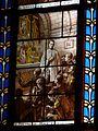 Église Notre-Dame-de-la-Salette (Paris) 19.jpg