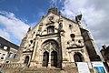 Église Notre-Dame de Saint-Calais le 21 mars 2018 - 13.jpg