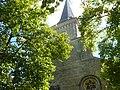 Église Saint-Georges-du-Bois Charente-Maritime.JPG
