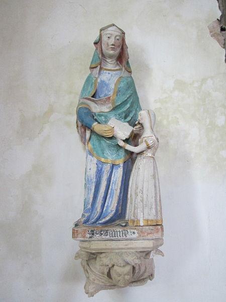 Église fr:Saint-Germain-le-Gaillard (Manche)Saint-Germain-le-Gaillard (Manche)