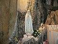 Église Saint-Jacques de Muret 78.jpg