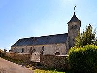 Église Saint-Louis et Saint-Martin de Ménil-Froger (1).jpg