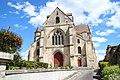 Église Saint-Pierre-et-Saint-Paul de Mons-en-Laonnois le 11 mai 2013 - 01.jpg