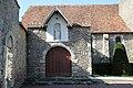 Église Saint-Pierre de Allainville dans les Yvelines le 18 août 2012 - 4.jpg