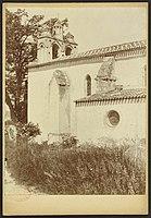Église Saint-Vincent de Pessac-sur-Dordogne - J-A Brutails - Université Bordeaux Montaigne - 0659.jpg