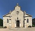 Église St Julien Chaleins 4.jpg