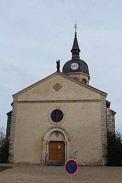 Église St Julien Condeissiat 12.jpg