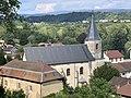 Église Ste Madeleine Varambon 1.jpg