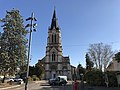 Église de Caluire-et-Cuire (rue Jean-Moulin).JPG