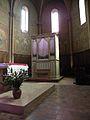 Église de Saint-Fraimbault de Lassay-les-Châteaux 20.JPG
