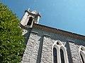 Église de Zonza (3).jpg