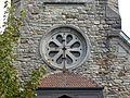 Église sainte Marie-Madeleine Poliez-Pittet - rosace.jpg