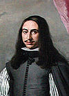 Íñigo Melchor de Velasco, 7th Duke of Frías.JPG