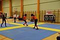 Örebro Open 2015 46.jpg