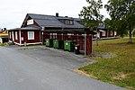 Östersund, Frösön, juli 2018 (27).jpg