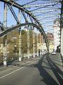 Über der Brücke.JPG
