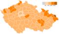 ČSSD 2010.png